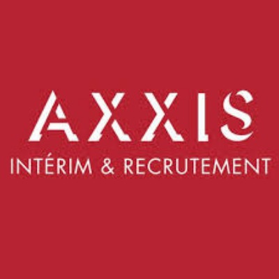 axxis : salaires (clermont-ferrand, ara) | indeed.fr