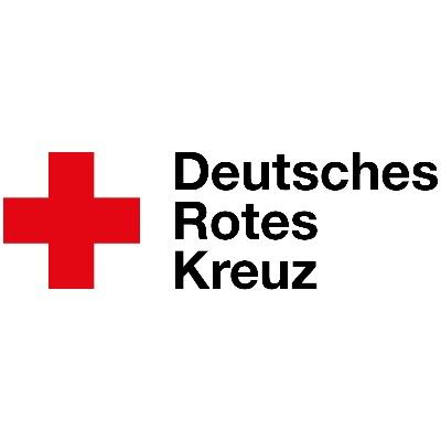 DRK-Kreisverband Leipzig-Land e.V.-Logo