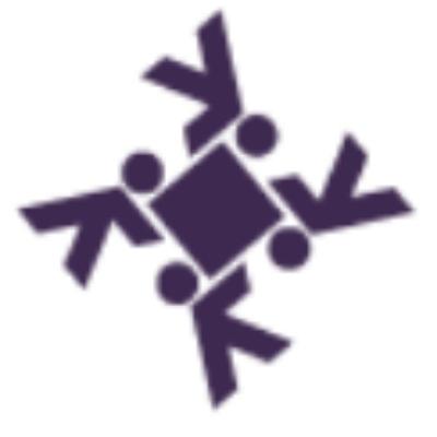 BizTek People logo