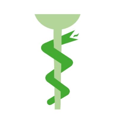 Paracelsus-Klinik-Logo