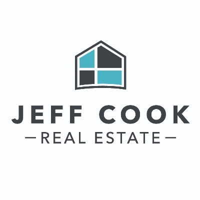 Working at Jeff Cook Real Estate in North Charleston, SC