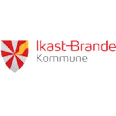 logo for Ikast-Brande kommune
