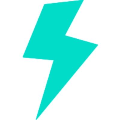 Logo Rockstar Music