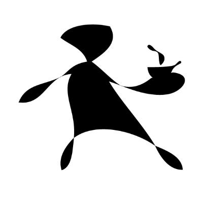 Pinnacle People logo
