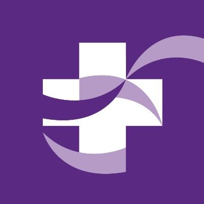 logotipo de la empresa Grupo Christus Muguerza
