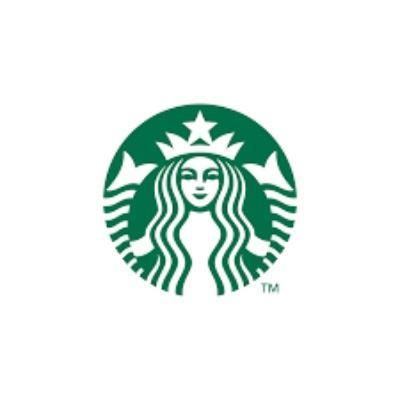 スターバックスコーヒージャパン株式会社のロゴ