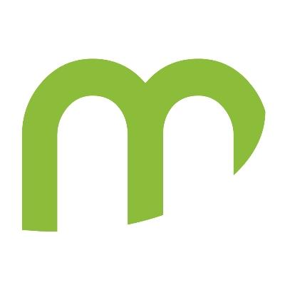 Logo MEOSIS