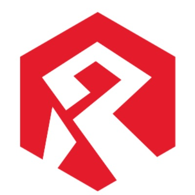 株式会社レソリューションのロゴ