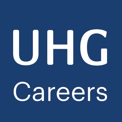 Working at UnitedHealth Group in Kingston, NY: Employee