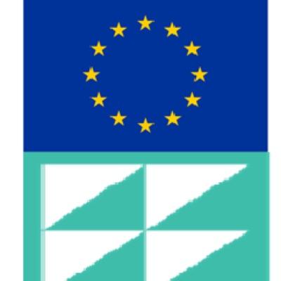 Calderdale College logo