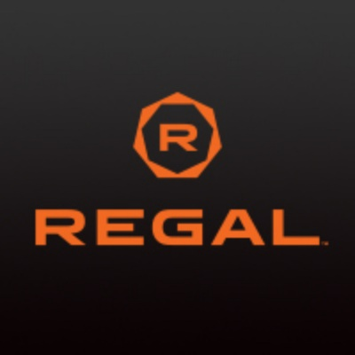 Regal Entertainment Group logo
