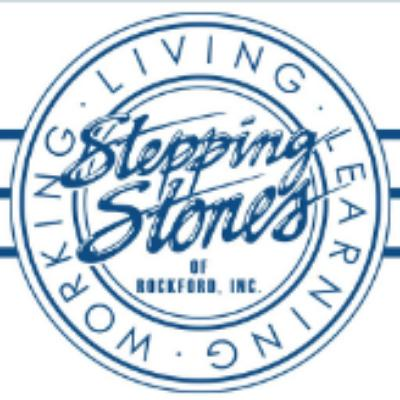 Stepping Stones of Rockford,Inc.
