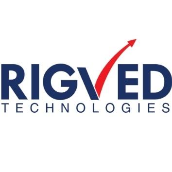 RIGVED logo