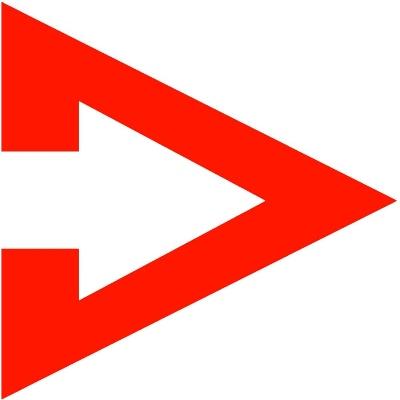 vanAnaarBETER logo
