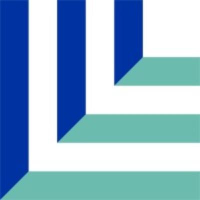 Linnaeus Group logo