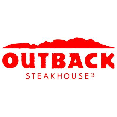 working at outback steakhouse in cedar rapids ia employee reviews indeed com indeed