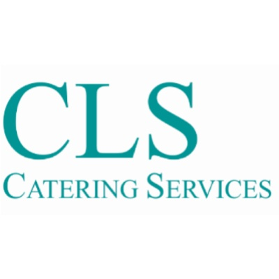 CLS Catering Services Ltd. logo
