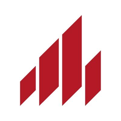 Logo van Wienerberger