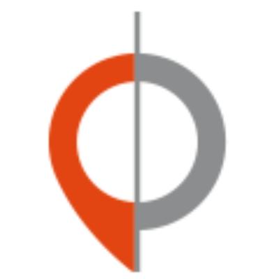 OPTARES GmbH & Co. KG-Logo