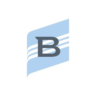 Logo Groupe Bénéteau
