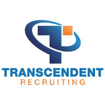 Transcendent Business Services Pte Ltd logo