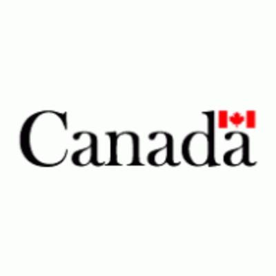 Technical support analyst salary in canada