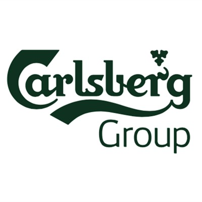 logo for Carlsberg