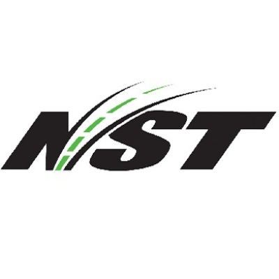 Northern Spirit Transportation logo