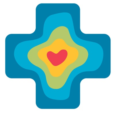 Geneva Healthcare logo