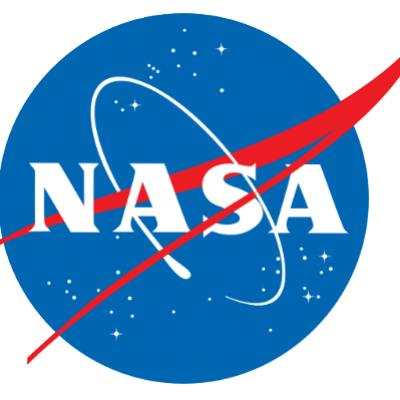 Magnificent Nasa Program Analyst Salaries In Washington Dc Indeed Com Download Free Architecture Designs Scobabritishbridgeorg