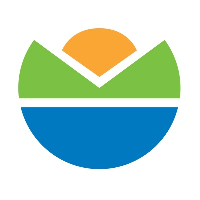 Logo Valley First, a division of First West Credit Union