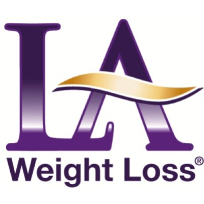 Working At La Weight Loss Centers 134 Reviews Indeed Com
