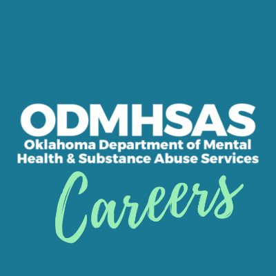 Working At Oklahoma Department Of Mental Health And Substance Abuse Services In Oklahoma City Ok Employee Reviews Indeed Com