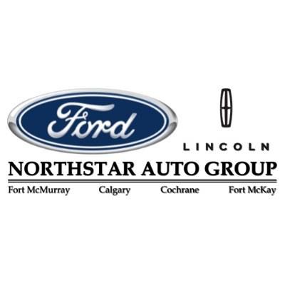 Logo Northstar Auto Group