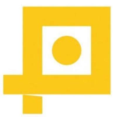 logotipo de la empresa Grupo Protexa