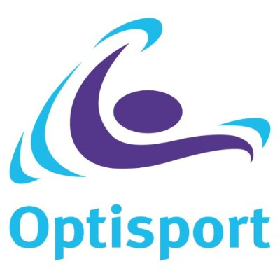 Optisport logo