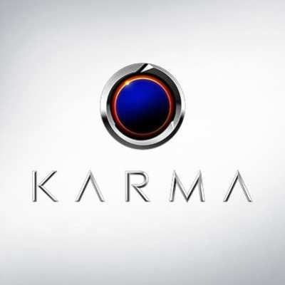 Karma Automotive Interior Designer. 6 Salaries