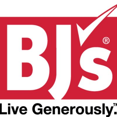 Questions and Answers about BJ's Wholesale Club Background Check