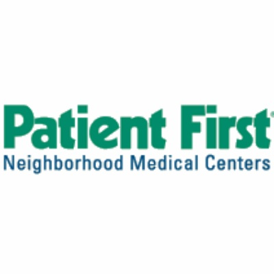 Working at Patient First in Tallahassee, FL: Employee