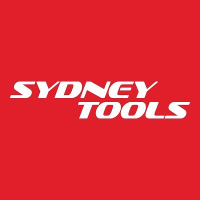 Sydney Tools logo