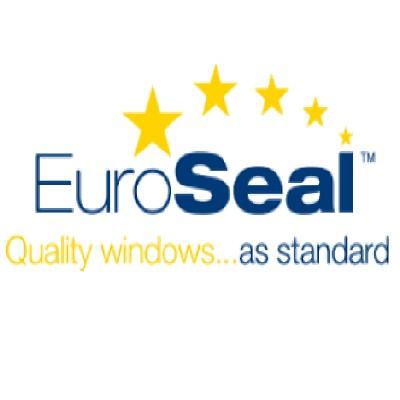 Euroseal Windows logo