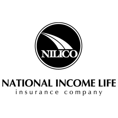 Working At National Income Life In Syracuse Ny Employee Reviews