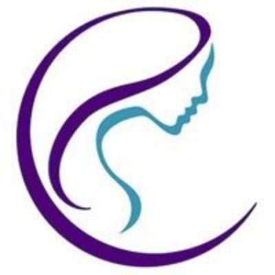 Women's Care Florida logo