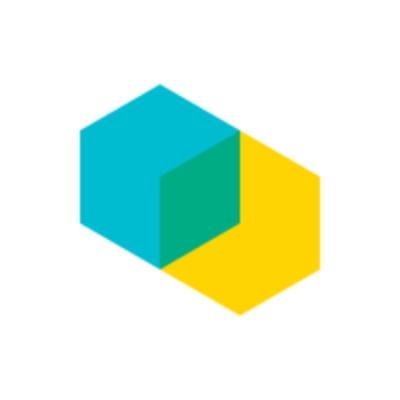 logotipo de la empresa GC Gestión Compartida