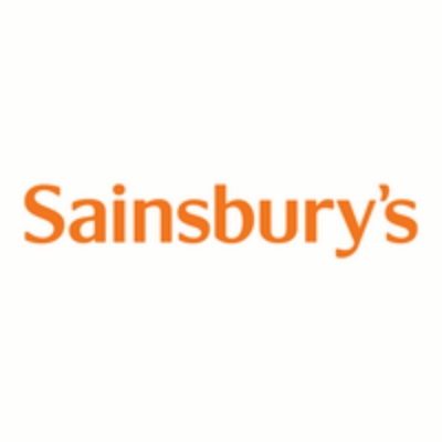Sainsburys chesterfield kent christmas opening gifts
