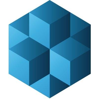 Deposit Solutions GmbH-Logo