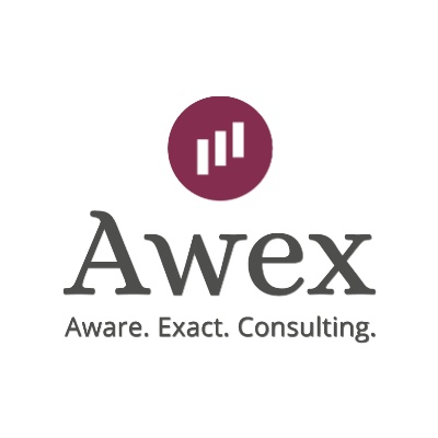 Awex HR Consulting GmbH-Logo