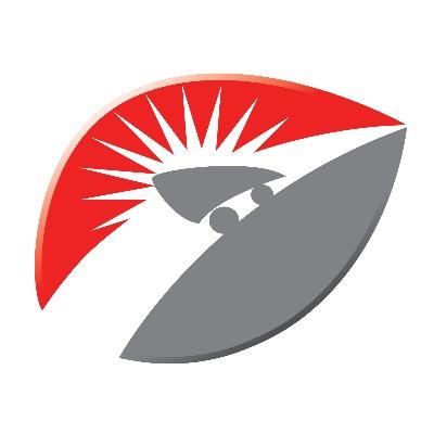 Eden Motor Group logo