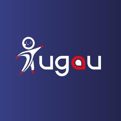 Logo UGAU