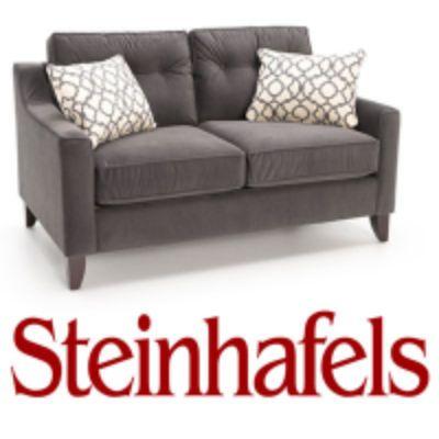Working At Steinhafels: 56 Reviews | Indeed.com
